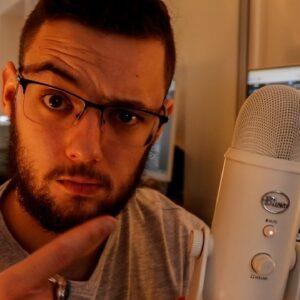 Starting a Podcast  Choosing a Podcast Setup