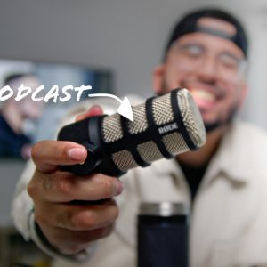 Everything You Need to Start a Podcast   Equipment Guide for Beginners